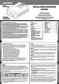 Download Manual